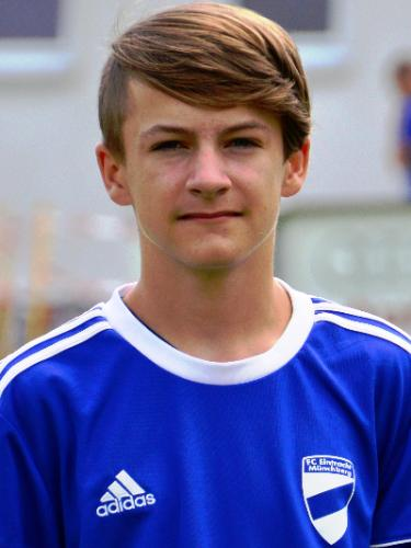 Sebastian Mörlein