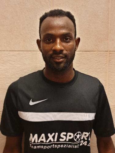 Muhamad Adam Abdulahi