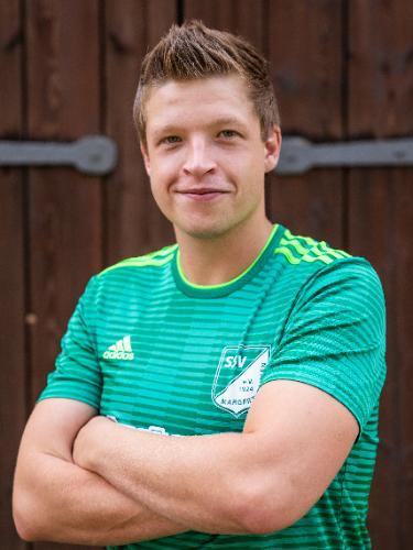 Daniel Gotaut