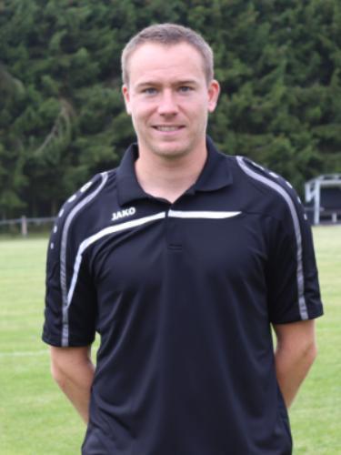 Simon Fellermeyer