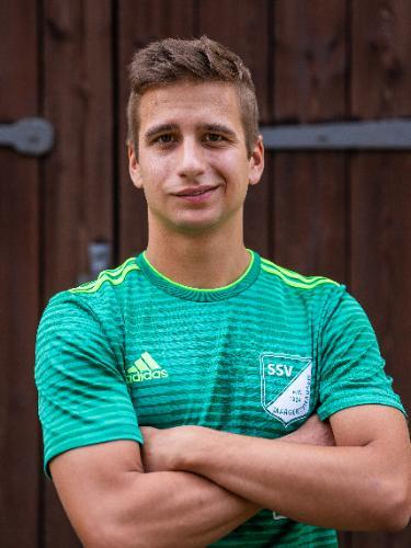 Daniel Kutter
