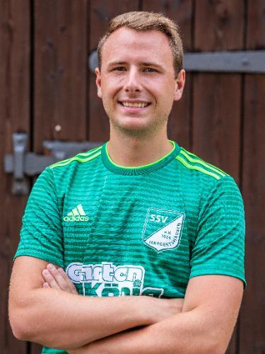 Simon Maier