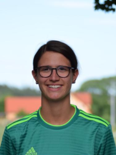 Marie-Louis Pausch