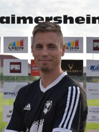 Markus Bauer