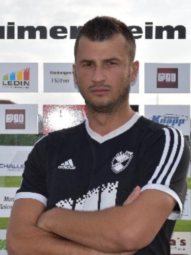 Kresimir Puzic