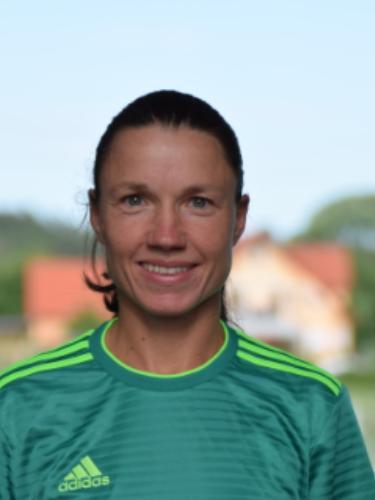 Dorothea Rössle