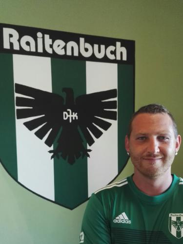 Christoph Götz