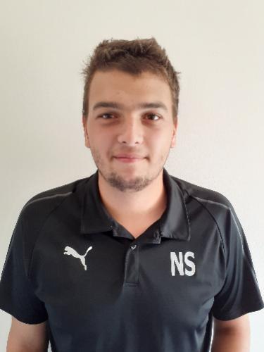 Niklas Schmelz