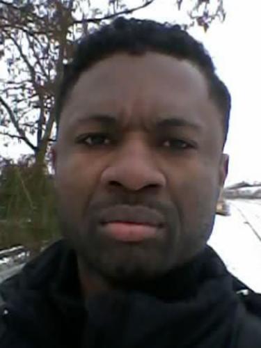 Ogbuehi Chigozie Prince