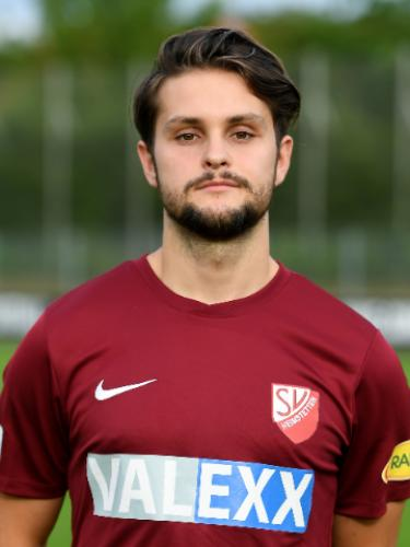 Alexander Rojek