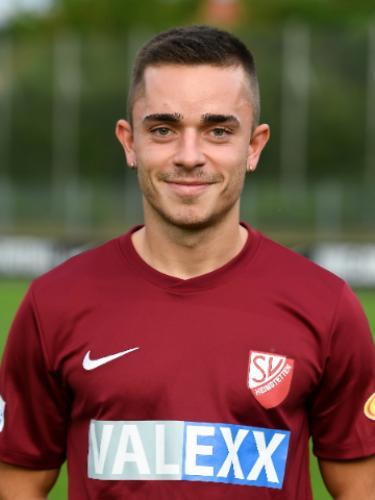 Felix Michalz