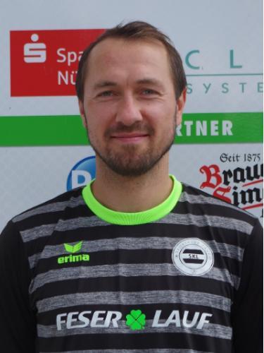 Stanislaus Leontjev