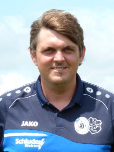 Fabian Wippenbeck