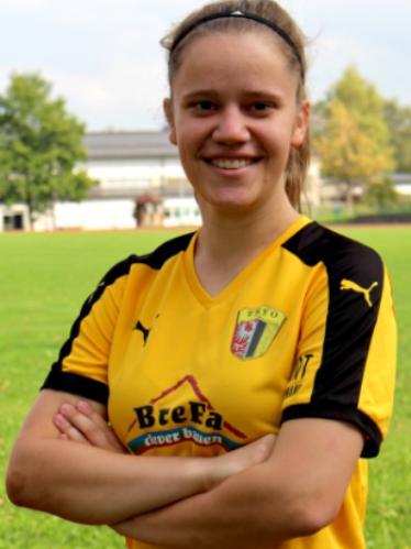 Emilie Lecocq