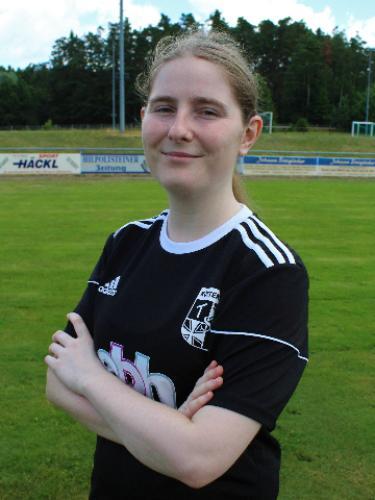 Fiona Hauth
