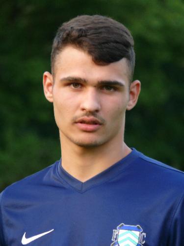 Luca Mauerer