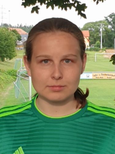 Celine Faltenbacher