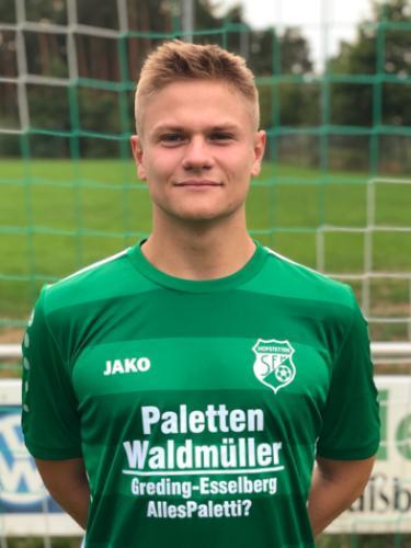 Felix Hölzel