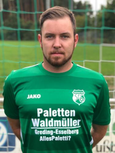 Daniel Böhmer