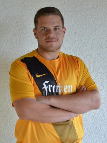 Michael Wich