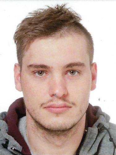 Bastian Blinzler