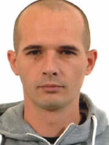 Ivan Novacic