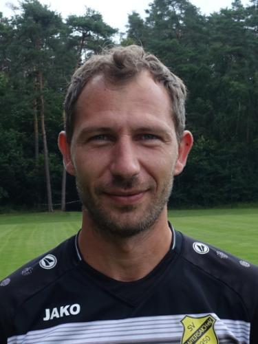 Dietmar Kusnyarik