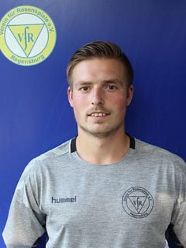 Mathias Gasch
