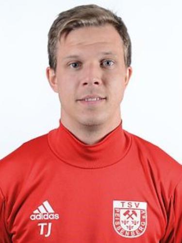 Thomas Jerouschek