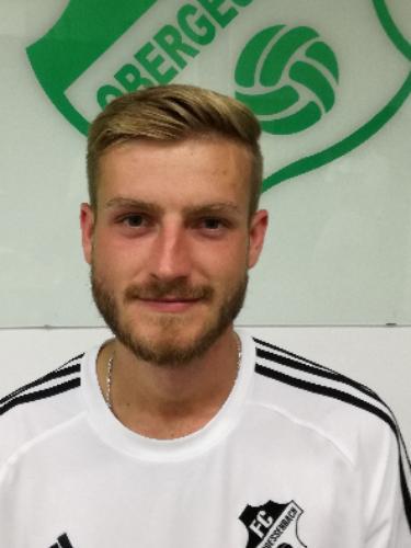 Jakub Juran