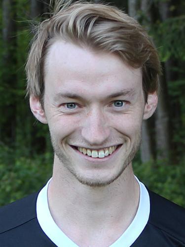 Maximilian Schaefer