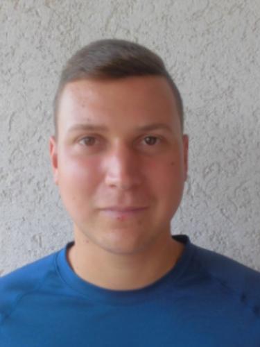 Erik Emeneth