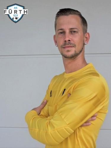 Fabian Ruck