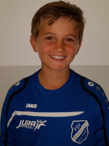 Bastian Schimpl