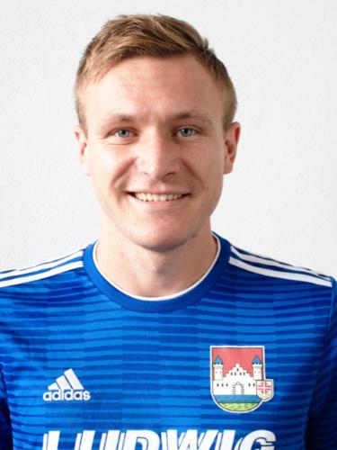 Stanislaw Nikiforow