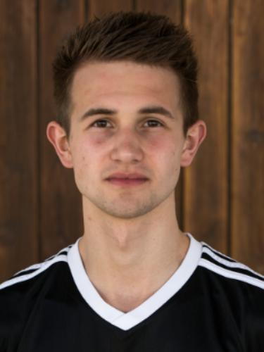 Christian Kohlbauer