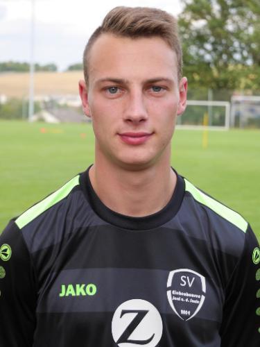 Felix Umhöfer
