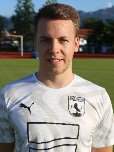 Thomas Schleicher