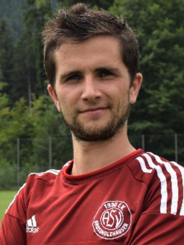 Maxi Schober