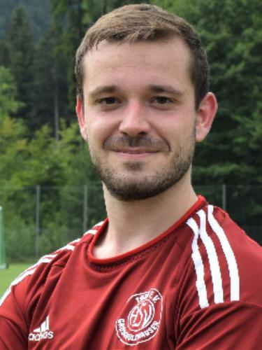 Jakob Seidel