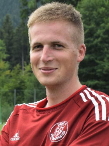 Lorenz Wallner