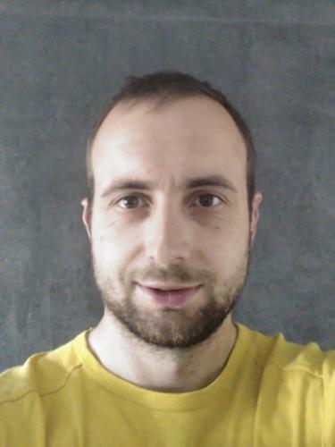 Thomas Koller