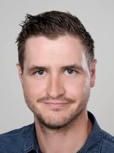 Martin Kasberger
