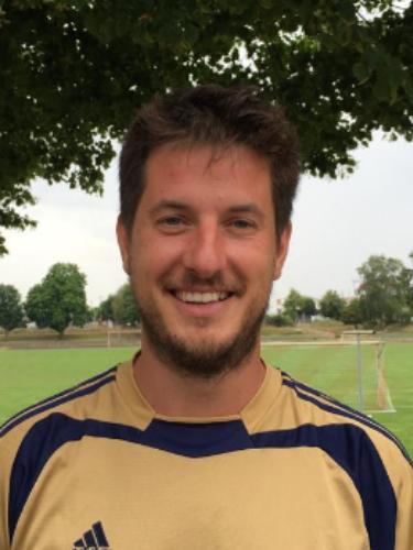Martin Kestler