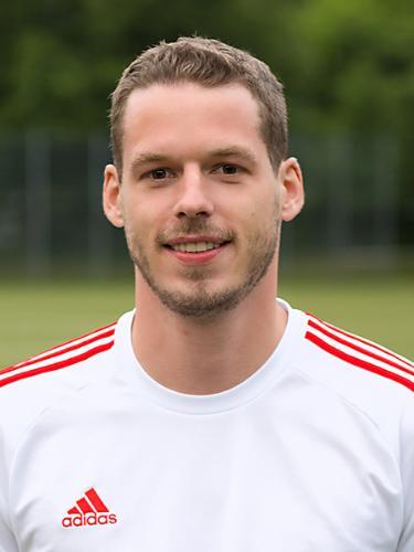 Nils Lippmann