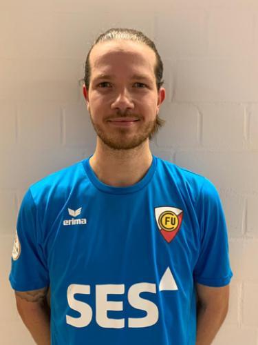 Matthias Katerna