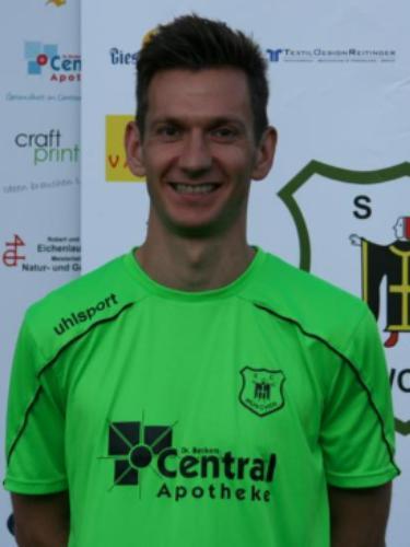 Matthias Enichlmayr