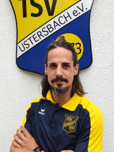 Julian Joachim