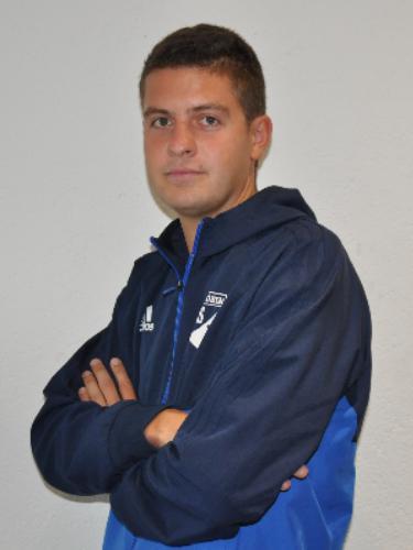 Armin Zillober