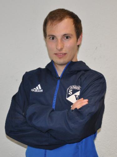 Markus Karg